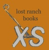 lost ranch books 500